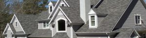 Hilton Head Roofing Contractor