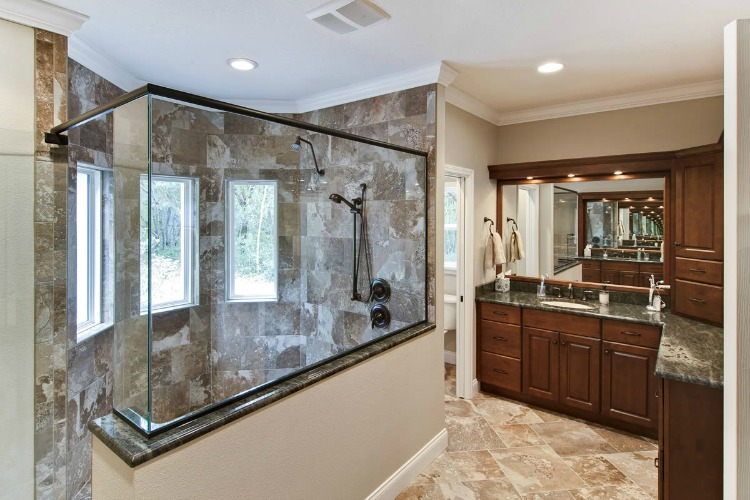 Expert Bathroom Remodeling In Bluffton South Carolina