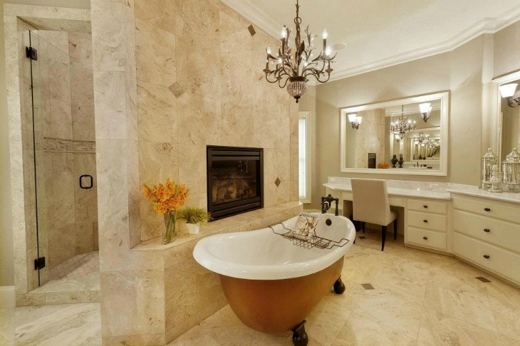 Find The Best Bathroom Remodelers In Bluffton SC